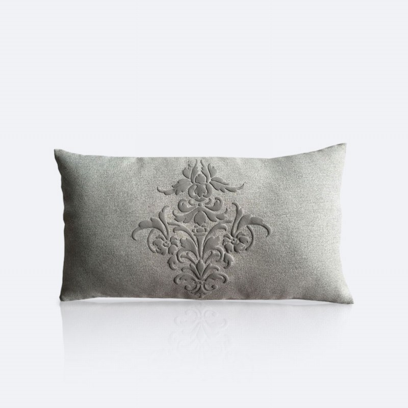"14""x24"" Accent Pillow"