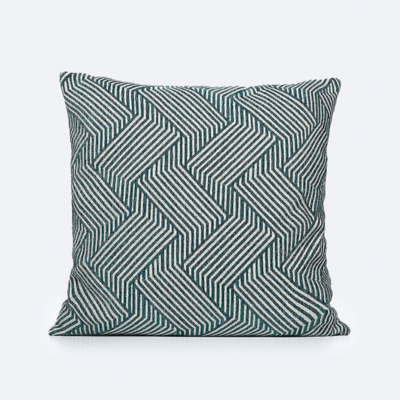 """24""""x24"""" Accent Pillow"""