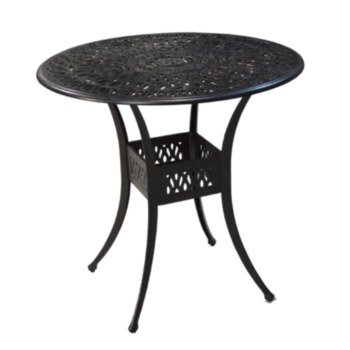 "Karina 42"" Bar Table"