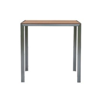 "Lyon 27""x43"" Bar Table"