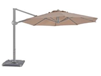 11.5' Round Parasol