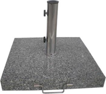 40KG Granite Umbrella Base