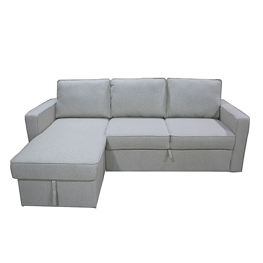 Cool 24Hour Sofa Bed Sectional Ncnpc Chair Design For Home Ncnpcorg