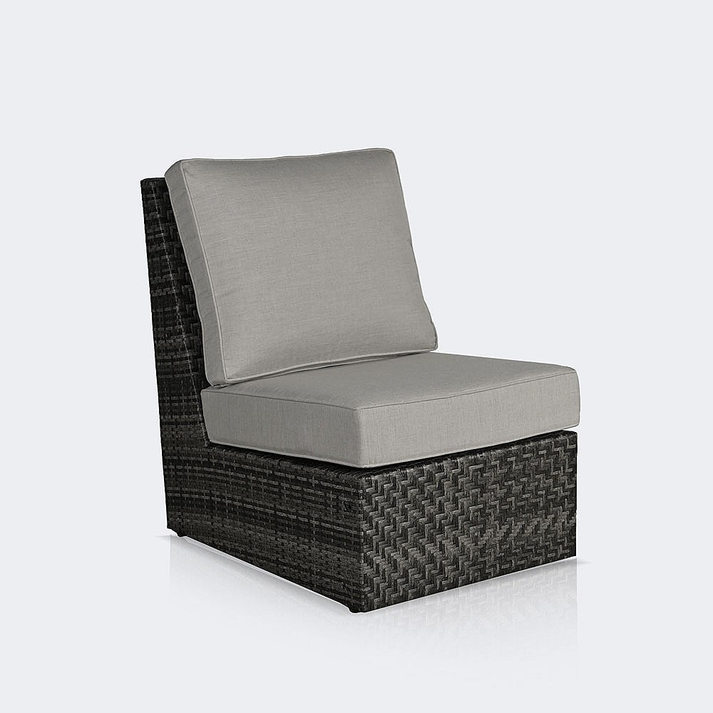 Swell Banff Side Chair Unemploymentrelief Wooden Chair Designs For Living Room Unemploymentrelieforg