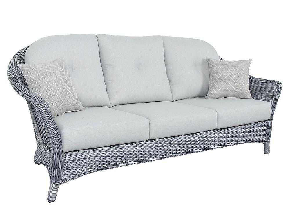 Prime Veranda Sofa Inzonedesignstudio Interior Chair Design Inzonedesignstudiocom