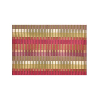 Barcode Placemat