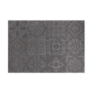 Vinyl Placemat - Spanish Tile