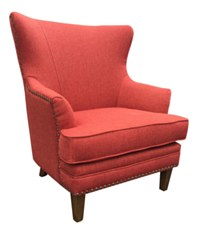 Avondale Accent Chair