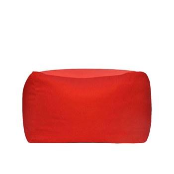 Bead Sofa