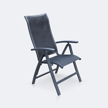 Caledon Sling Position Chair