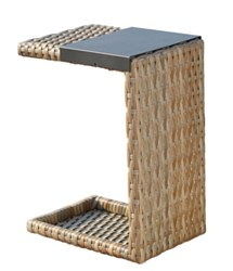Cape Side Table