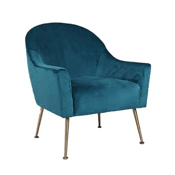 Celeste Accent Chair