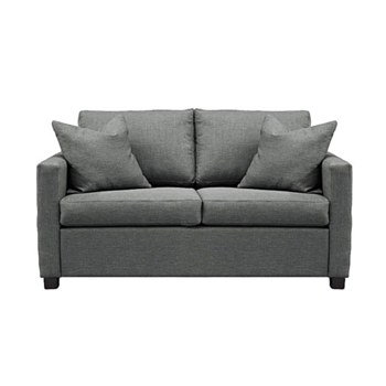 Chester Loveseat
