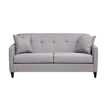 Dada Sofa