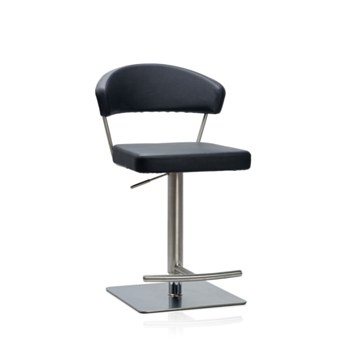 Ecco Bar Chair