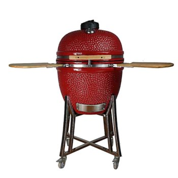 "Golden Egg 23"" BBQ Oven"