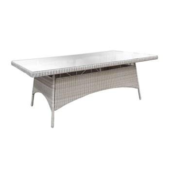 """Garden 42""""x84"""" Table"""