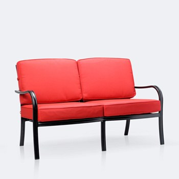 June Loveseat