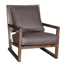 Kennedy Club Chair