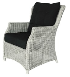 Laurent Club Chair