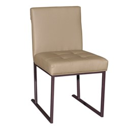 Leah Dining Chair