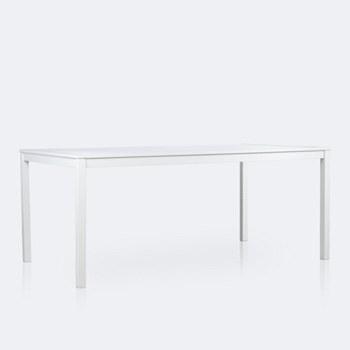 "Lexi 40""x70"" Rectangle Table"