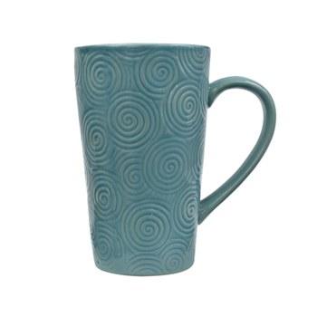 Circle Mug