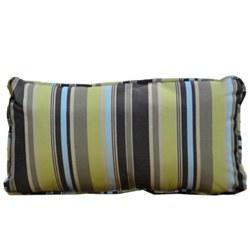 Kidney Pillow