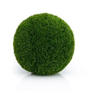 "21"" Pine Ball"