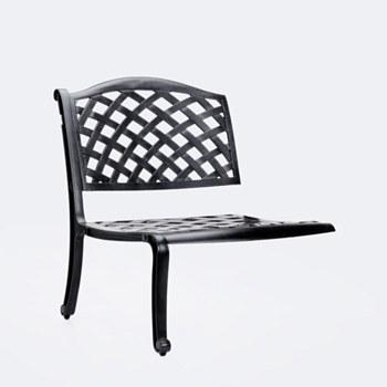 Reel Weave Deep Seating Connector