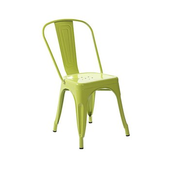 Riley Dining Side Chair