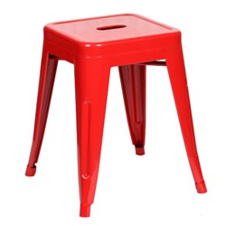 "Riley 18"" Dining Stool"