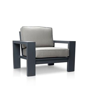 Shoreline Club Chair