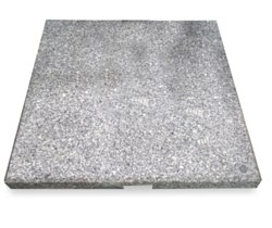 90KG Granite Parasol Base