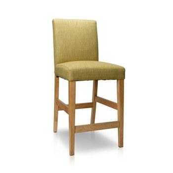 Villa Counter Chair