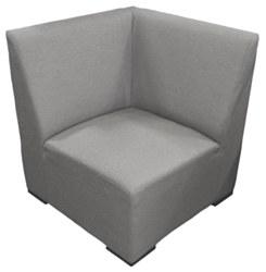 Wynn Corner Chair