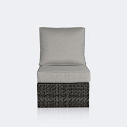Admirable Banff Side Chair Unemploymentrelief Wooden Chair Designs For Living Room Unemploymentrelieforg