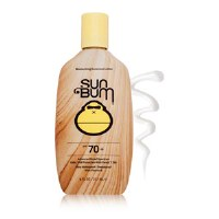 Lotion SPF 70 8oz