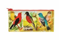 Pencil Case Bird