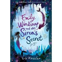Emily Windsnap Siren's Secret