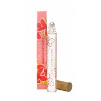 Hawaiian Ruby Guave Roll-On Perfume