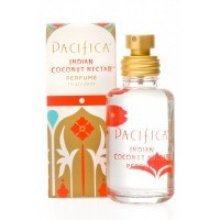 Indian Coconut Spray Perfume