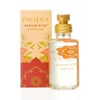 Persian Rose Spray Perfume
