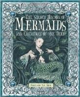 Secret History of Mermaid