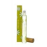 Tahitian Gardenia Roll Perfume