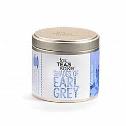 FTS Shades of Earl Grey SM