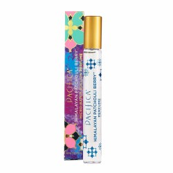 Himalayan Patc Roll-on Perfume