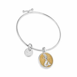 Bangle Beach Mermaid Flagler B