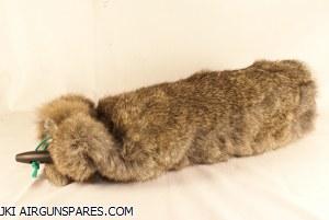 1lb Rabbit Skin Dummy