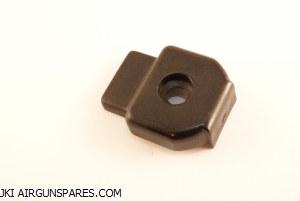 BSA 240 Magnum End Cap Part No. 16-5566